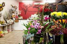 Established Florist for Sale in the beautiful Adelaide Hills Aldgate Adelaide Hills Preview