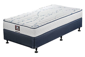 Matelas simple Sealy Mix And Match