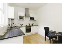 2 bedroom flat in Notting Hill, London, W11 (2 bed)