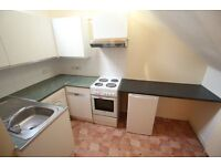 Charming studio flat in Thornton Heath. REGULATED HEATING AND WATER RATES INCLUDED.