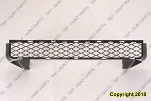 Grille Lower Front Toyota FJ Cruiser 2007-2014