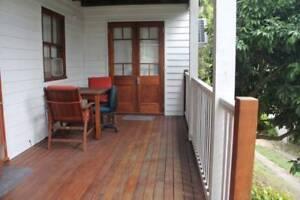 Room for Rent in Kelvin Grove