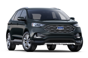 2019 Ford Edge Titanium| AWD|TOURING ,Cold WTHR PKG| Roof