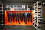 Pacific Design Store