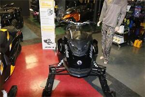 SNOWMOBILES ARE HERE!!!!!  COM SEE OUR LINE UP, NEW AND DEMOS Peterborough Peterborough Area image 7