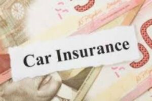 Save on Car insurance free quote - Anil 416 469 4944