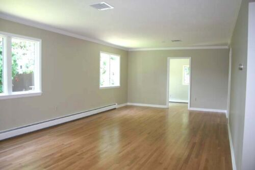 "3 Boxes Bruce Prefinished Hardwood Flooring C5061LG ""Desert Natural"""