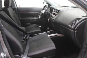 2013 Mitsubishi RVR 4WD SE Regina Regina Area image 10