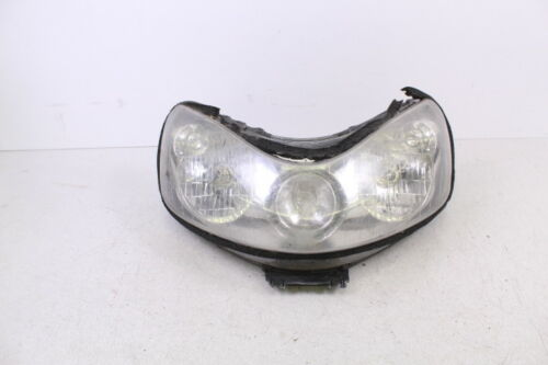 2005 POLARIS RMK 900 RMK900 Headlight