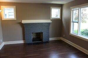 House for Rent - North End Halifax