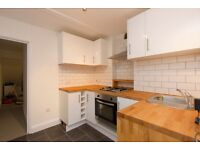 3 Bedroom Flat (No Separate Reception) with Private Garden in Willesden Green – NW2