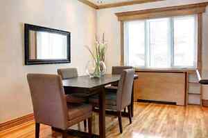 Home renovation and handyman services West Island Greater Montréal image 1