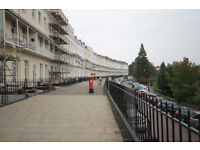 ** PIPER PROPERTY DO NOT CHARGE TENANTS FEES** Beautiful apartment in Clifton Village