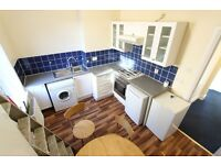 REFURBED 1 BED. AVAILABLE TODAY!!!!! CALL NOW W14 West Kensington, HAMMERSMITH, Chelsea, Brompton