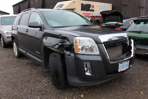 VEHICLES AT AUCTION Kitchener / Waterloo Kitchener Area image 4