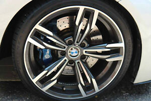 "20"" BMW X5 /X6 wheels sale !!!! Regina Regina Area image 2"