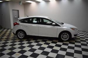 2015 Ford Focus SE- BLUETOOTH * BACKUP CAM * CRUISE