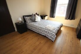 Room to rent, Fallowfield.