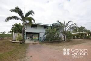 FOR RENT $390 PER WEEK - 125 Mount Low Park Way Kirwan Townsville Surrounds Preview