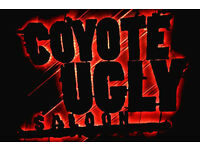 Coyote Ugly Saloon Cardiff | Full & Part Time Party Animals Wanted