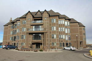 Luxury Harbour Landing Condo