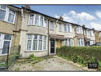2 BEDROOM HOUSE, BISHOPSCOTE ROAD, LUTON, LU3, AVAILABLE IMMEDIATELY