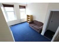 1 BED FLAT TO LET. AVAILABLE NOW. CLOSE 2 West Kensington Tube Station, amenities, parks & Gym. W14