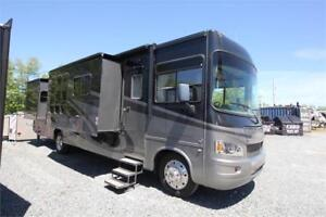 2011 Georgetown 374TS - Full Paint- V10 only 25000kms
