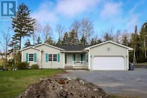 39 Pettingill Road Quispamsis, New Brunswick