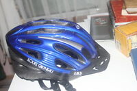 Casque Louis Garneau