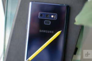 Need  Parts Android Phone Samsung Note S10 S9 S8