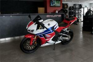2014 HONDA CBR600RR ABS!!$69.93 BI-WEEKLY WITH $0 DOWN!!