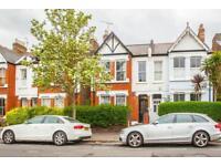 5 bedroom house in 14 Davis Road, London