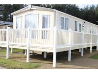 * Great deals 7 nights, Saturday 2nd April £50.00 off NOW ONLY £445.00 at Percy Wood Country Park*
