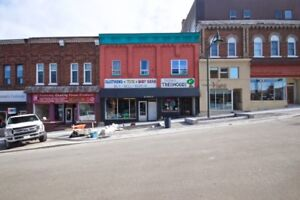 Investment Property For Sale - 83 Main Street