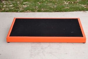 Hyvä Custom Pedalboards  Peterborough Peterborough Area image 5