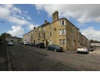 BARRHEAD, GERTRUDE PLACE, G78 1JZ - 2 Bed. Furnished