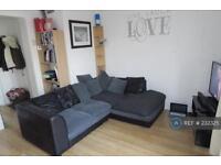 1 bedroom flat in Hexham Lodge, London , N1 (1 bed)