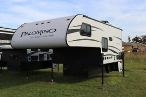Palomino Truck Camper Buy Or Sell Used And New Rvs