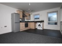 2 Bedroom flat in Upton Park dss with guarantor accepted