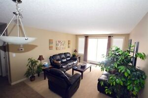Luxury 2-Bed/2-Bath Adult Apartment, Underground Parking
