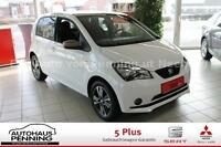 Seat Mii by Cosmopolitan 1.0 Bluetooth 20% Aktion