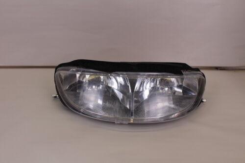 2006 POLARIS RMK 550 FAN RMK550 Headlight
