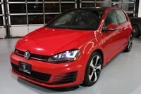 2015 Volkswagen Golf GTI Performance PACKAGE|LEATHER SEATS Oakville / Halton Region Toronto (GTA) Preview