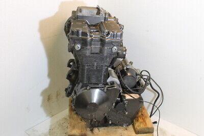97-00 SUZUKI BANDIT 1200 GSF1200S ENGINE MOTOR