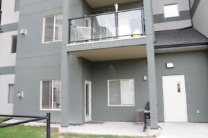 Hollick Kenyon 2 years old Condo for sale