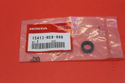 SUB-CARRIER GENUINE Honda NOS 81310-HA0-680 RUBBER