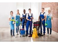 Professional End Of Tenancy Deep Cleaning/ Deep Carpet and Oven Cleaning In Basingstoke