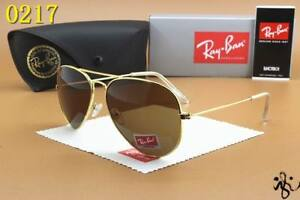 only 10euros for Carrera,Ray-Ban,LV sunglasses