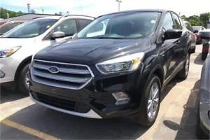 *****2017 Ford Escape SE*****647-569-4201